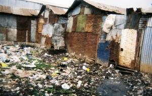 세상을 깨끗하게 바꾸는 WASH 프로그램