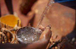 옥스팜 캠페이너들과 함께하는 물 체험전, 여러분을 찾아갑니다!