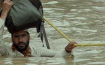 남아시아 홍수 긴급구호