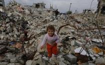 시리아 위기