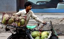 불평등과 가난