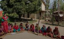 파키스탄 소녀교육