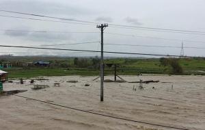 필리핀 초대형 태풍 '망쿳' 피해로, 긴급구호 대응 시작