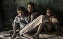 예멘 위기