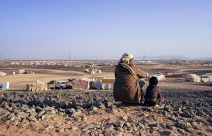 [예멘 내전 6년] 우리에게 선물 같은 일상이 다시 찾아올까요?