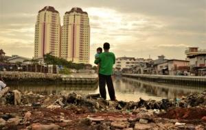 옥스팜이 바라보는 세계 불평등 이야기 2 [1 %의 경제를 이끌어 가는 잘못된 가정 6가지]