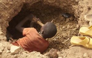 [세계 아동 노동 반대의 날] 옥스팜이 문제를 바라보는 방법