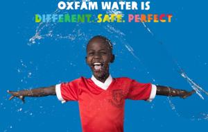 미래를 위한 물 첫번째 이야기 – 가난· 지속가능한 개발이 물과 어떠한 관련이 있는 것일까요?